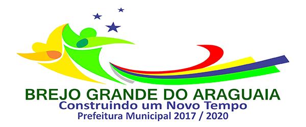 Prefeitura Municipal de Brejo Grande do Araguaia